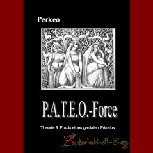 PATEO-Force MBB 19