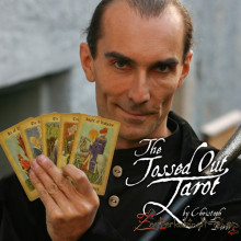 Tossed-Out Tarot